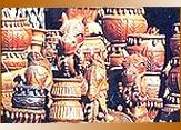 Shilpgram Fair, Udaipur Fairs & Festivals