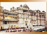 City Palace, Udaipur Travel, Udaipur Taxi, Udaipur Cab, Udaipur Car Rental