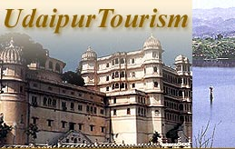 City Palace, Udaipur Travels & Tours